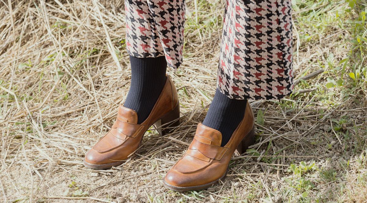 paul-silence-shoes-fw-2020-2021-1200×665-1
